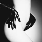 Nude_Beatriz_Maldonado