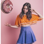 Sweet_telekinesis_by_Beatriz_Maldonado_for_Vogue-IT_low