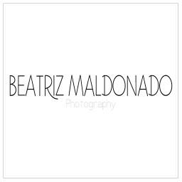 Beatriz Maldonado