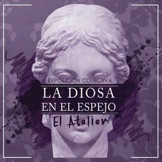 la_diosa_atelier