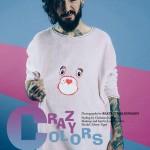 CrazyColors_BeatrizMaldonado_HUFMag_01